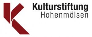 Kulturstiftung_Hohenmoelsen