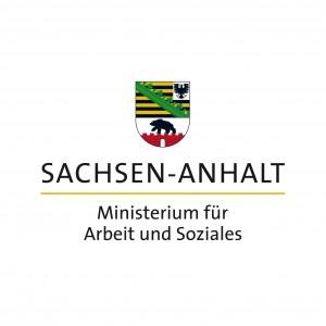 Ministerium_fuer_Arbeit_und_Soziales-Sachsen_Anhalt