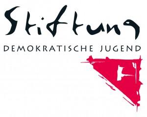 Stiftung_Demokratische_Jugend