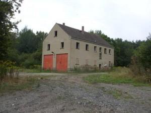 Ehemaliges_Feuerwehrhaus_Grossgrimma_minimiert