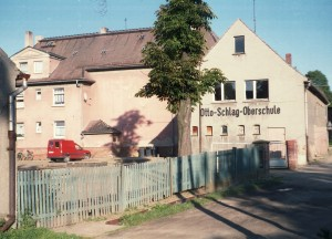 1995-10-145-21-f-schule-dorf-grimme