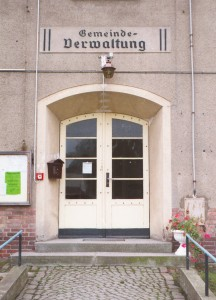 1995-10-146-06-f-gemeindehaus-dorf-grimme
