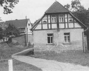 Alte_Schule_Dobergast