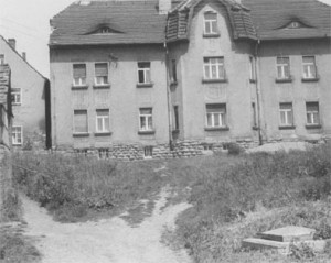 Bauernhof_Familie_Lippert