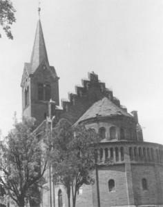 Kirche_Dobergast