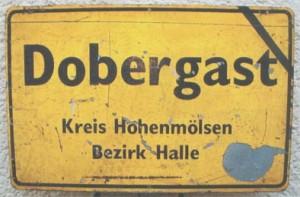 Ortsschild_Dobergast
