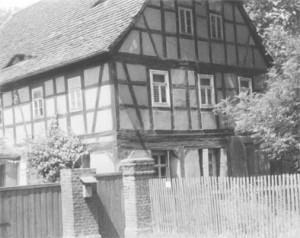 Pfarrhaus_Dobergast