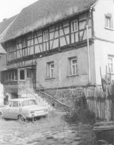 Wohnhaus_Zippel_und_Graefe